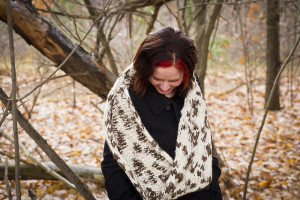milkweed_cowl-3_medium2