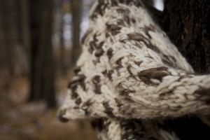 milkweed_cowl-6_medium2